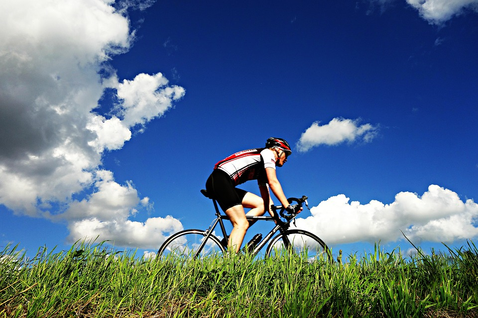 Fahrradschuhe Ratgeber